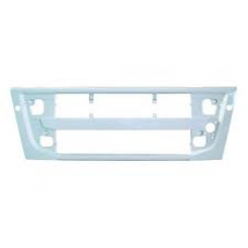82065607 - GRADE FRONTAL INFERIOR FH D13A